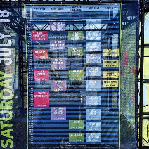 High-Resolution-Fabric-Mesh-Banner-Fence-Scrim