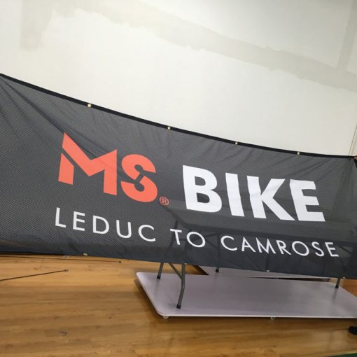 Outdoor-Fabric-Mesh-Banner