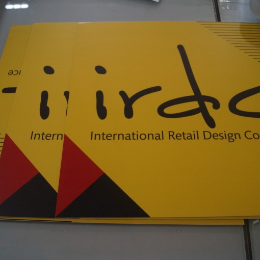 Sintra Sign PVC Board
