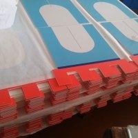 Wholesale Sintra Printing
