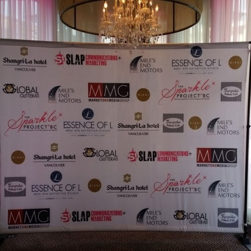 Backdrop-Stand-with-Step-and-Repeat-Red-Carpet-Event
