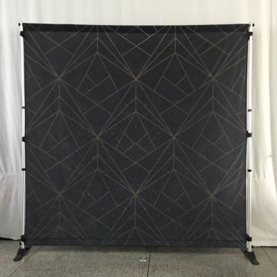 Jumbo-Backdrop-Stand