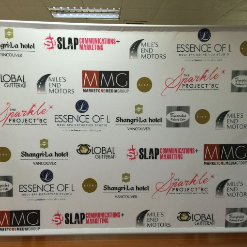Step-Repeat-Logo-Fabric-Backdrop-Logo-Wall-with-Jumbo-Stand