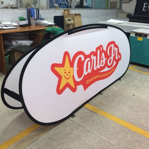 Event-Pop-up-advertising-Banners