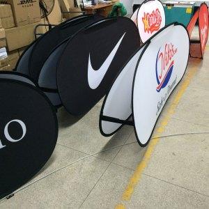 Pop up Banners bulk