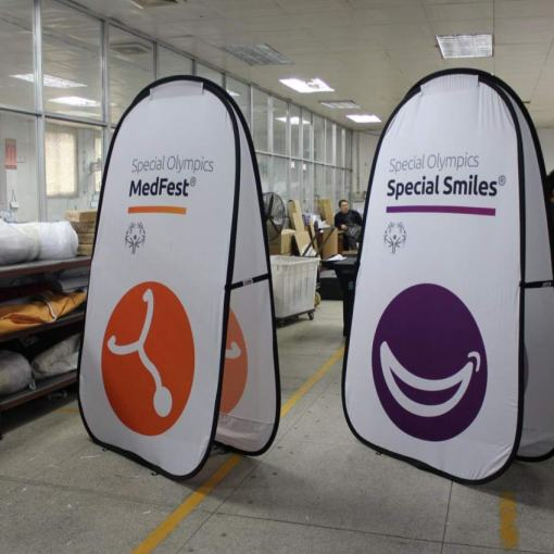 Tall-pop-up-banners