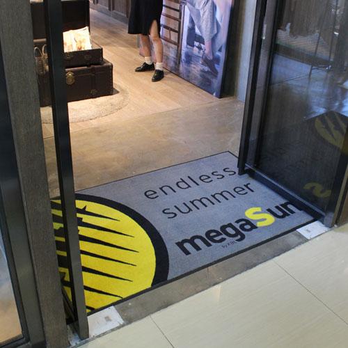 Custom-printed-door-mat