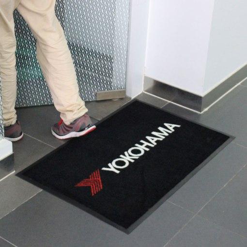 Printed-floor-mats-Canada-USA