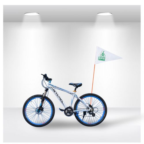 Bike Flag Pennants