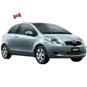 Car Antenna Flag