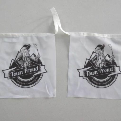 Bunting-Flag-Pennants