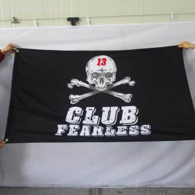 Custom-Printed-Flag-Printing-Florida