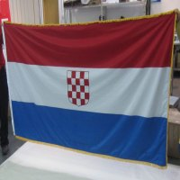 custom printed flags canada