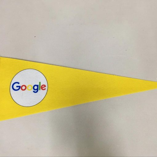 Felt-pennant-Flags-for-Small-Order