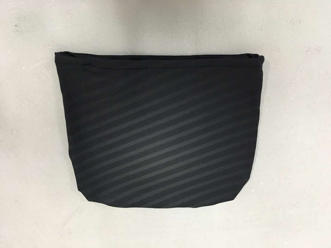 Spandex Car Seat Covers