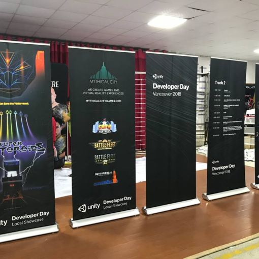 Luxury-Banner-Stands