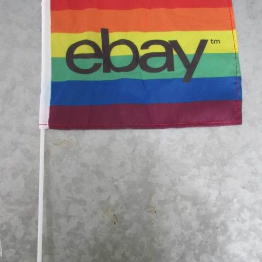 printed-pride-flags-for-ebay-texas