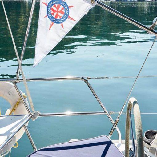 Sailing-Boat-Pennant-Flag
