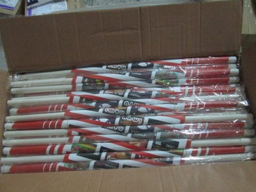 Bulk Wholesale Wall Flags with Brackets