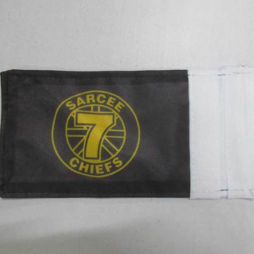 double-sided-antenna-flag-printing