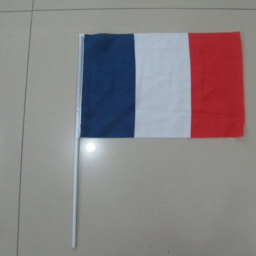 hand-flags-wholesale