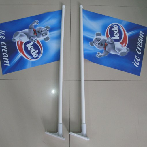 wall-flag-with-vinyl-banner