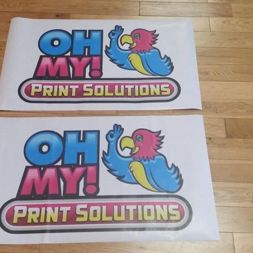 Premium-Floor-Sticker