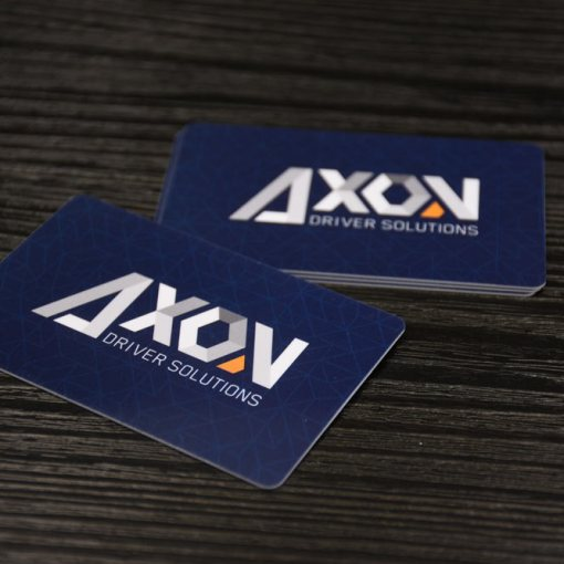Custom-PVC-Business-Cards