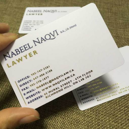 Foil-Stamped-Business-Card