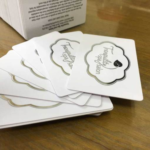 Gift-Cards-Silver-Foil-Stamped
