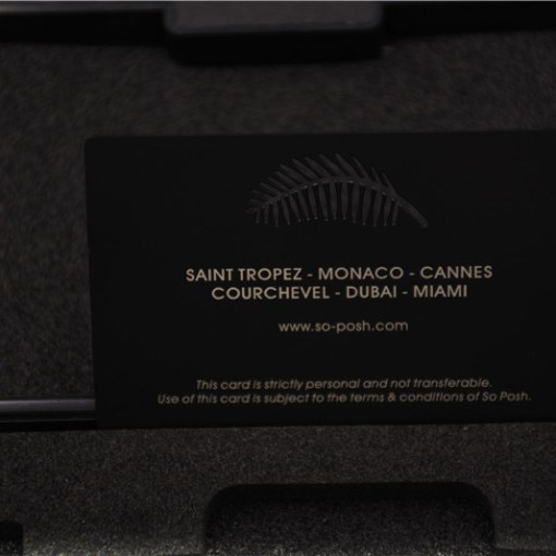 Luxury-Metal-Matte-Black-Metal-Cards