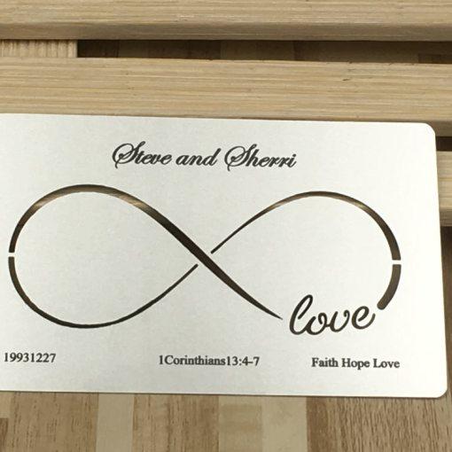 Matte-Silver-Metal-Card