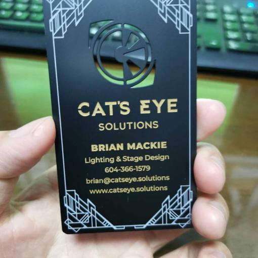 Metal-Black-Metal-Cards