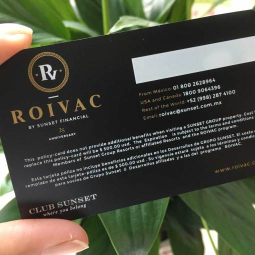 metal-business-cards-matte-black-shipped-to-mexico