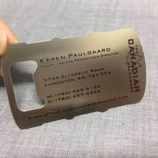 Metal-Cards-Bottle-Opener