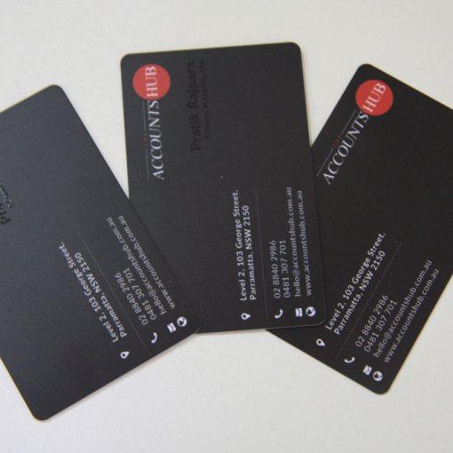 PVC-Business-Cards