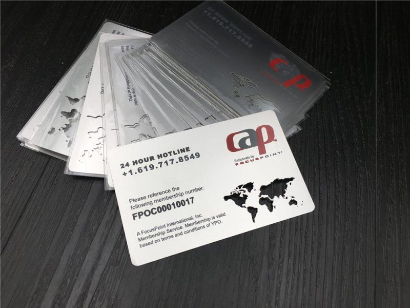 Metal business cards canada path decorations pictures full path canada card design and card template the best metal business cards images on pinterest metal metal business cards silver gold black free shipping reheart Image collections