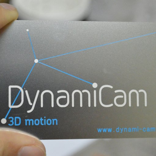 Straight-angle-etched-card