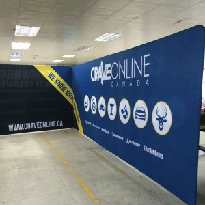 20-foot-+-10-foot-right-angle-wall-event-display