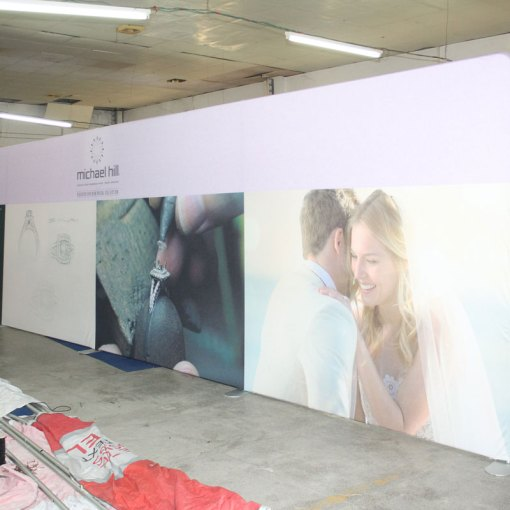 30-Foot-Wide-Tension-Fabric-Display-Australia