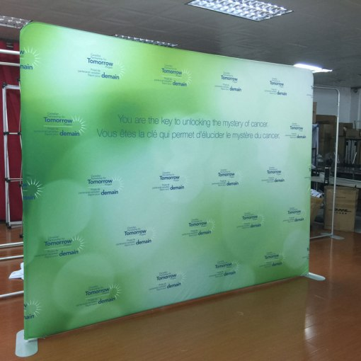 Alberta-Event-Backdrop-Printing