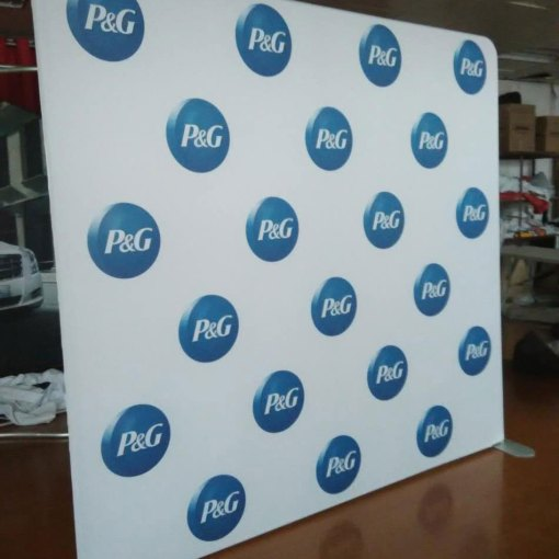 Conference-Event-Backdrop
