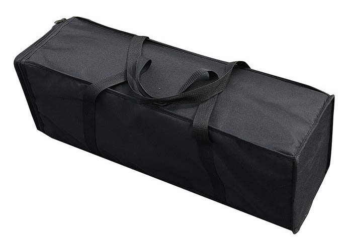 Padded Soft case for Wave Displays