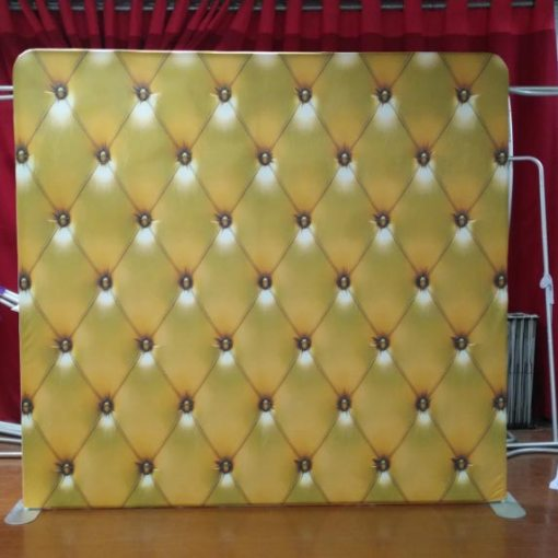 Tension-Fabric-Backdrop-Display