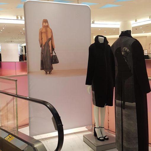 Elegance Display Stand