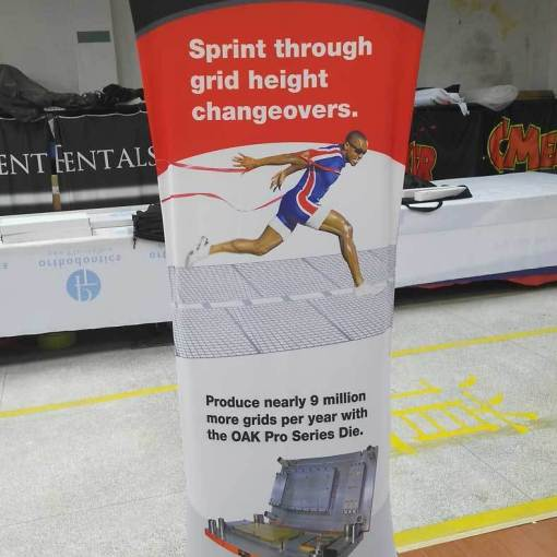 Tension-Fabric-Banner-Stand-illinois