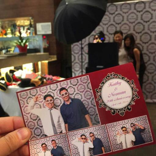 Photobooth-backdrop