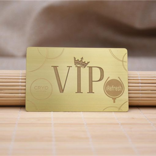 Gold-Metal-Business-Cards-Deep-Etch