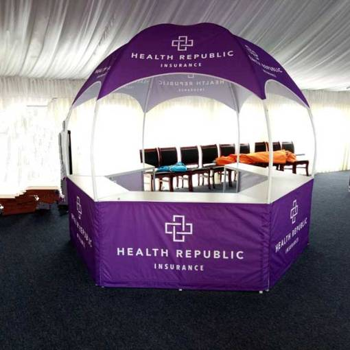 Hex-booth-tent-custom-printed-USA