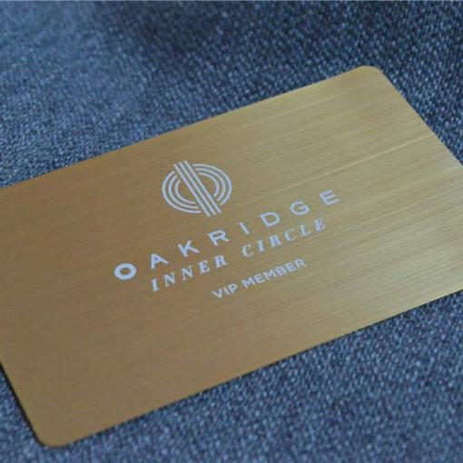 Metal-Business-Cards-Gold